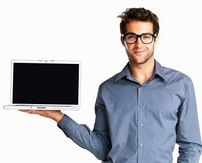 Tuyển dụng Web Developer